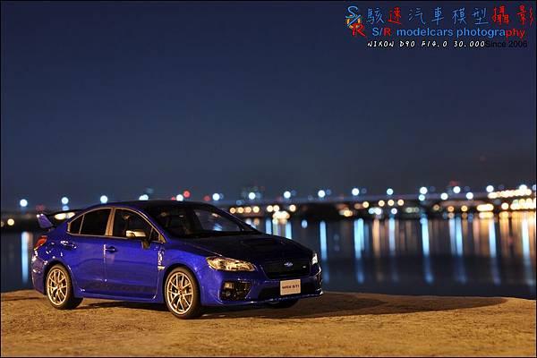 SUBARU WRX STI Type S by Kyosho 097.JPG