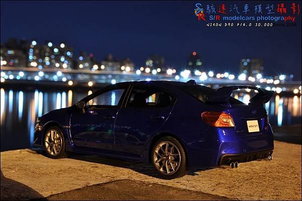 SUBARU WRX STI Type S by Kyosho 114.JPG