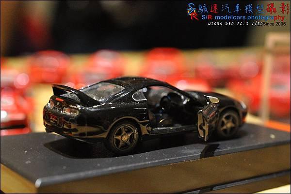 20160522台北公館MINI CAR III 模型車聚 005.JPG