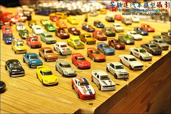 20160522台北公館MINI CAR III 模型車聚 011.JPG