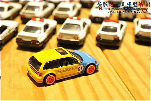 20160522台北公館MINI CAR III 模型車聚 023.JPG