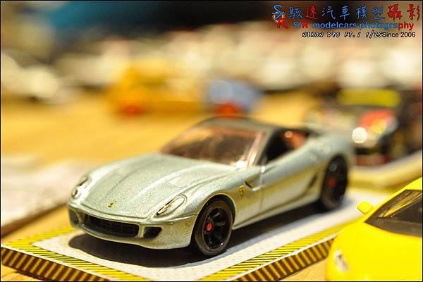 20160522台北公館MINI CAR III 模型車聚 027.JPG