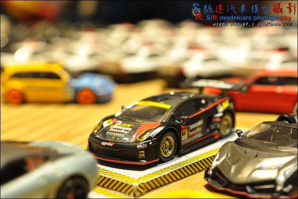 20160522台北公館MINI CAR III 模型車聚 028.JPG