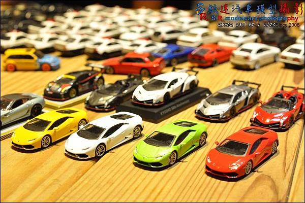 20160522台北公館MINI CAR III 模型車聚 026.JPG