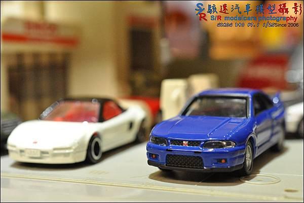 20160522台北公館MINI CAR III 模型車聚 033.JPG