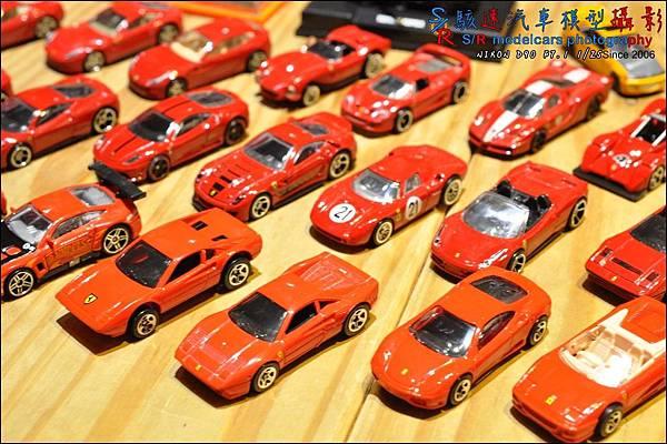 20160522台北公館MINI CAR III 模型車聚 038.JPG