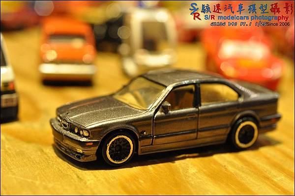 20160522台北公館MINI CAR III 模型車聚 041.JPG