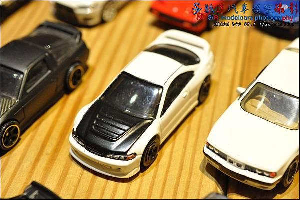 20160522台北公館MINI CAR III 模型車聚 042.JPG