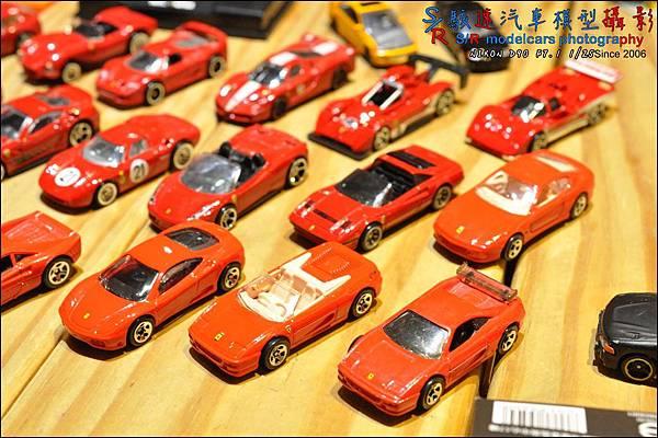 20160522台北公館MINI CAR III 模型車聚 039.JPG
