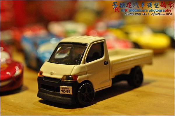 20160522台北公館MINI CAR III 模型車聚 043.JPG