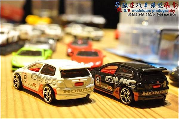 20160522台北公館MINI CAR III 模型車聚 049.JPG