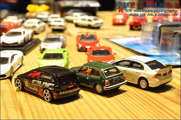 20160522台北公館MINI CAR III 模型車聚 050.JPG