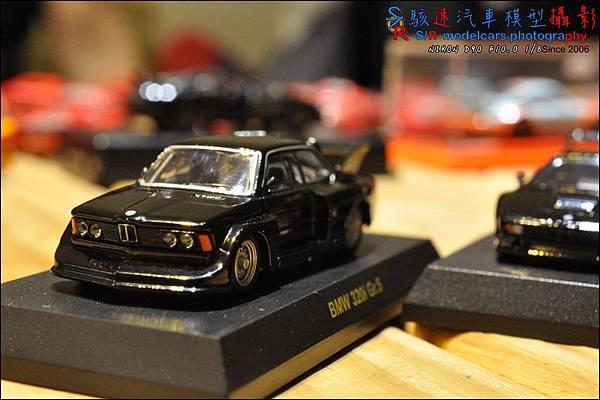 20160522台北公館MINI CAR III 模型車聚 052.JPG