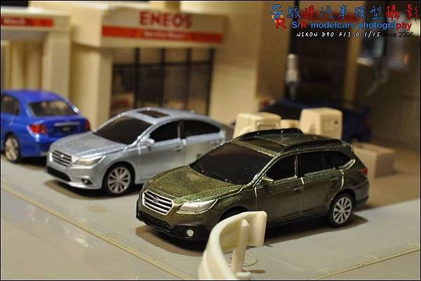20160522台北公館MINI CAR III 模型車聚 059.JPG