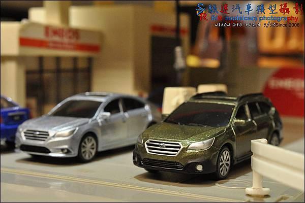 20160522台北公館MINI CAR III 模型車聚 060.JPG