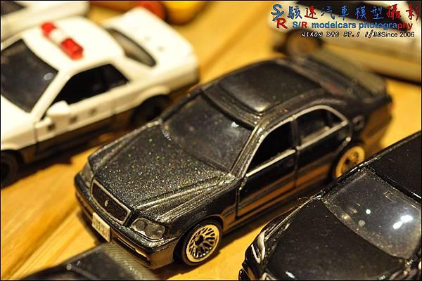 20160522台北公館MINI CAR III 模型車聚 067.JPG