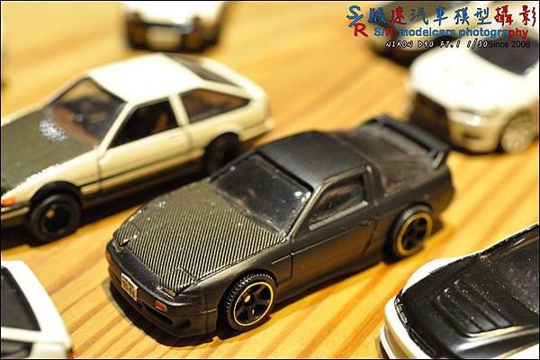20160522台北公館MINI CAR III 模型車聚 068.JPG
