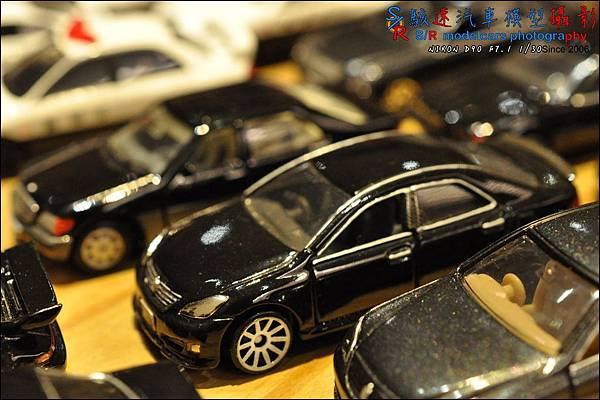 20160522台北公館MINI CAR III 模型車聚 065.JPG