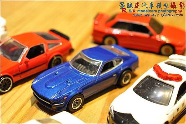 20160522台北公館MINI CAR III 模型車聚 069.JPG