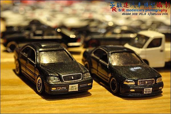 20160522台北公館MINI CAR III 模型車聚 071.JPG