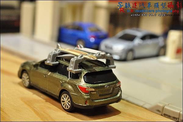 20160522台北公館MINI CAR III 模型車聚 074.JPG