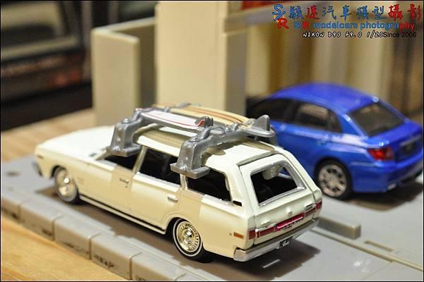20160522台北公館MINI CAR III 模型車聚 077.JPG