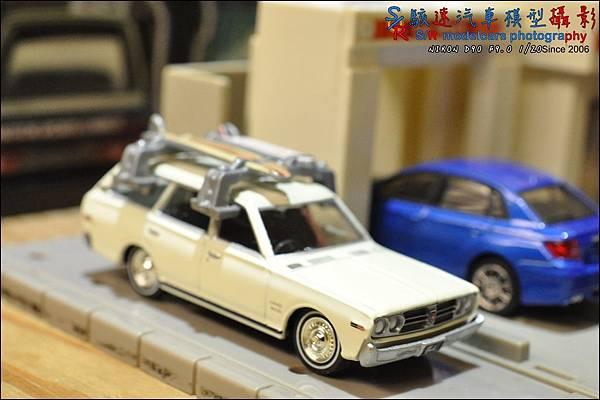 20160522台北公館MINI CAR III 模型車聚 076.JPG