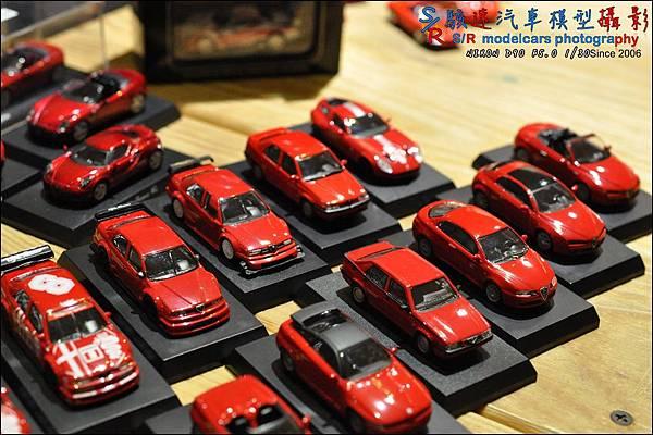 20160522台北公館MINI CAR III 模型車聚 080.JPG