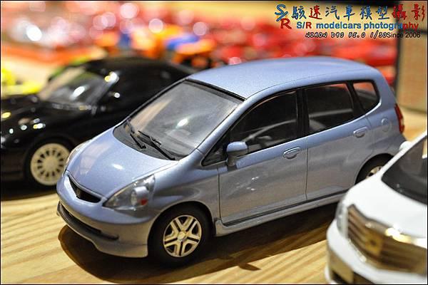 20160522台北公館MINI CAR III 模型車聚 086.JPG