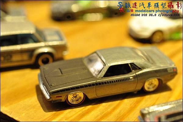 20160522台北公館MINI CAR III 模型車聚 088.JPG