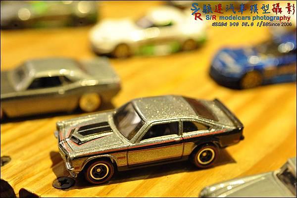 20160522台北公館MINI CAR III 模型車聚 087.JPG