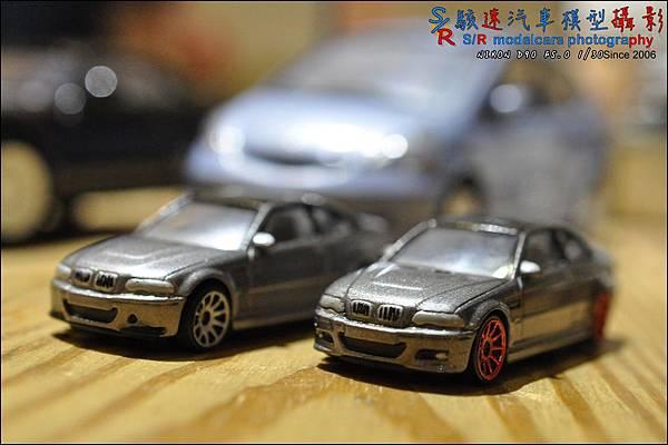 20160522台北公館MINI CAR III 模型車聚 091.JPG