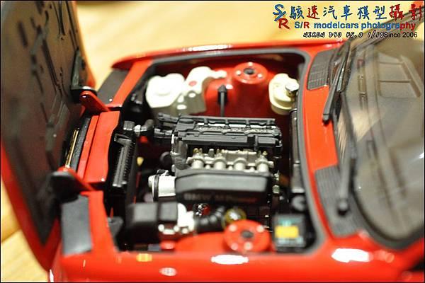 20160522台北公館MINI CAR III 模型車聚 095.JPG