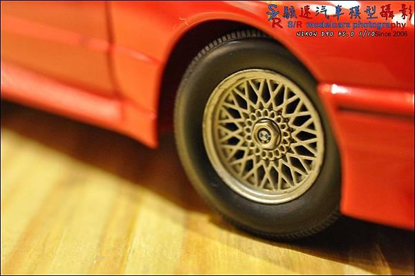 20160522台北公館MINI CAR III 模型車聚 094.JPG