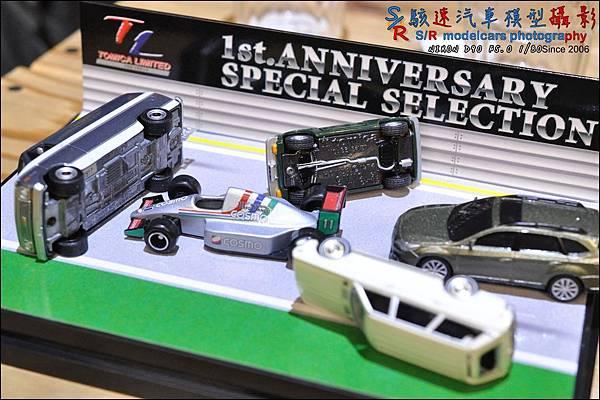 20160522台北公館MINI CAR III 模型車聚 096.JPG