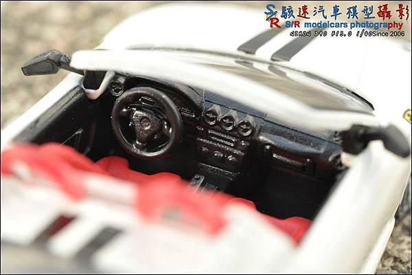 Ferrari F430 Scuderia Spider by 7-11 010.JPG