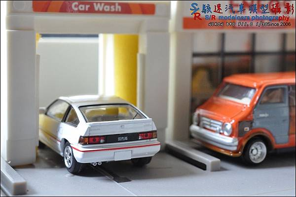 Honda CR-X by Tomica Limited Vintage 033.JPG