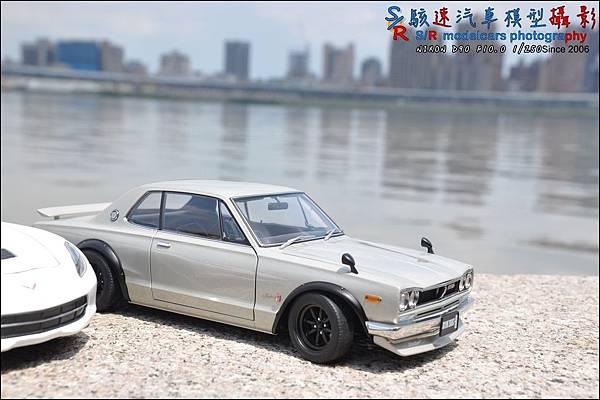 20160702車模鑑賞俱樂部第三屆外拍聚會 002.JPG