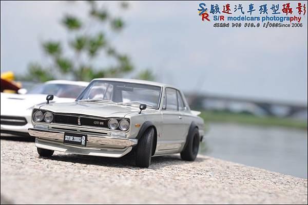 20160702車模鑑賞俱樂部第三屆外拍聚會 001.JPG