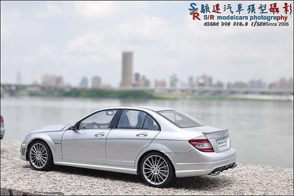 20160702車模鑑賞俱樂部第三屆外拍聚會 008.JPG