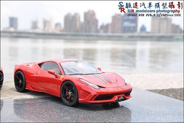 20160702車模鑑賞俱樂部第三屆外拍聚會 009.JPG