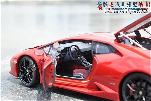 20160702車模鑑賞俱樂部第三屆外拍聚會 013.JPG
