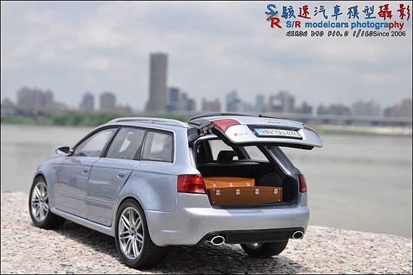 20160702車模鑑賞俱樂部第三屆外拍聚會 017.JPG