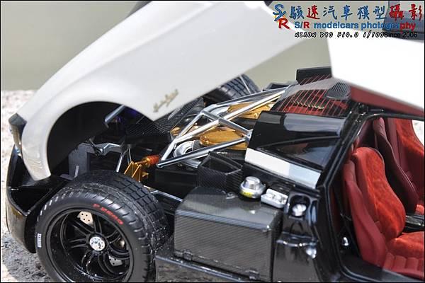 20160702車模鑑賞俱樂部第三屆外拍聚會 021.JPG