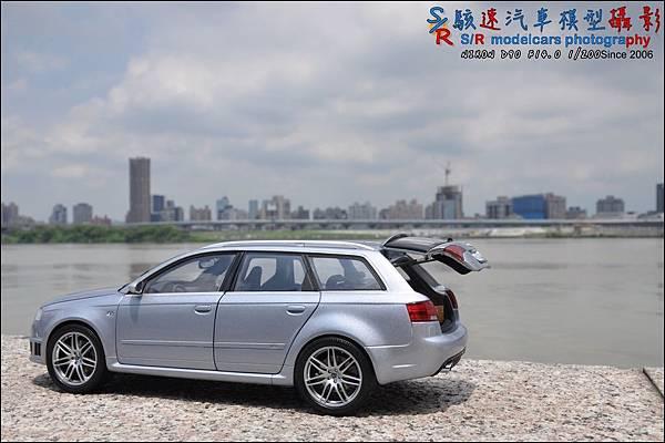 20160702車模鑑賞俱樂部第三屆外拍聚會 018.JPG
