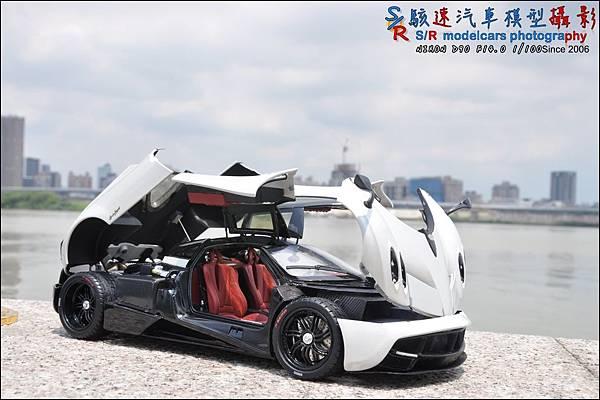 20160702車模鑑賞俱樂部第三屆外拍聚會 020.JPG