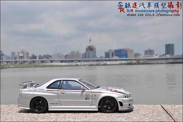 20160702車模鑑賞俱樂部第三屆外拍聚會 022.JPG