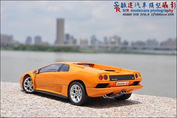 20160702車模鑑賞俱樂部第三屆外拍聚會 029.JPG