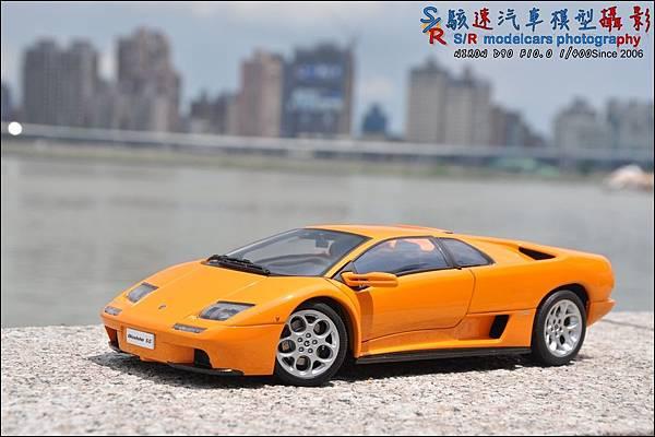 20160702車模鑑賞俱樂部第三屆外拍聚會 027.JPG