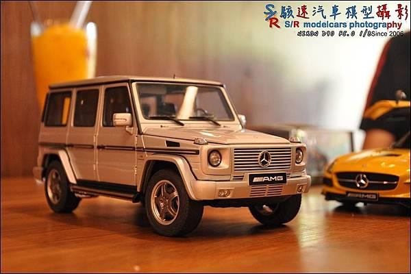 20160702車模鑑賞俱樂部第三屆外拍聚會 035.JPG